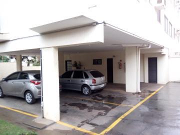Comprar Apartamento / Padrão em São José do Rio Preto R$ 230.000,00 - Foto 14