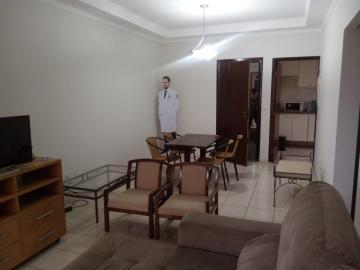 Comprar Apartamento / Padrão em São José do Rio Preto R$ 230.000,00 - Foto 6