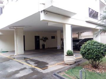 Comprar Apartamento / Padrão em São José do Rio Preto R$ 230.000,00 - Foto 3