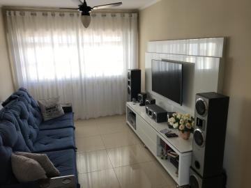 Comprar Apartamento / Padrão em São José do Rio Preto R$ 290.000,00 - Foto 1