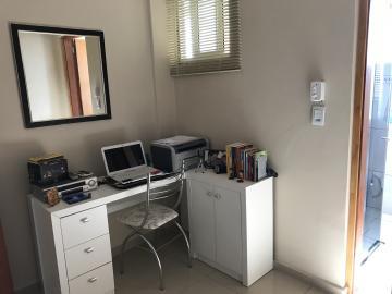 Comprar Apartamento / Padrão em São José do Rio Preto R$ 290.000,00 - Foto 5