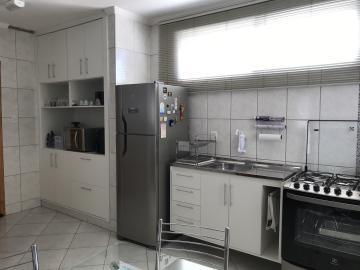 Comprar Apartamento / Padrão em São José do Rio Preto R$ 290.000,00 - Foto 8