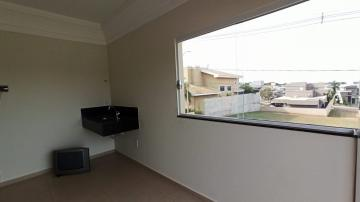 Alugar Casa / Condomínio em Mirassol R$ 4.500,00 - Foto 10
