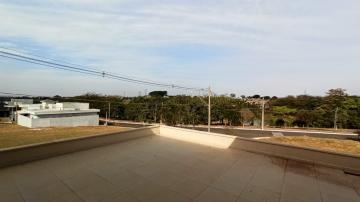 Alugar Casa / Condomínio em Mirassol R$ 4.500,00 - Foto 4