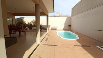 Alugar Casa / Condomínio em Mirassol R$ 4.500,00 - Foto 2
