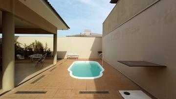 Alugar Casa / Condomínio em Mirassol R$ 4.500,00 - Foto 3
