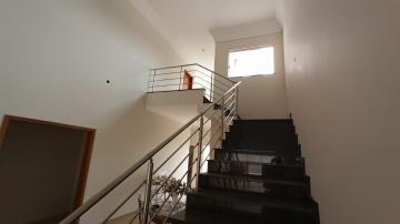 Alugar Casa / Condomínio em Mirassol R$ 4.500,00 - Foto 8