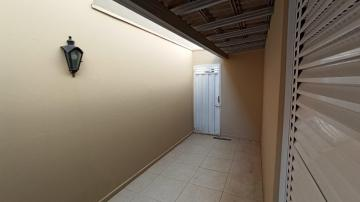 Alugar Casa / Condomínio em Mirassol R$ 4.500,00 - Foto 15