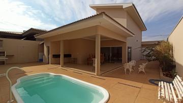 Alugar Casa / Condomínio em Mirassol R$ 4.500,00 - Foto 1