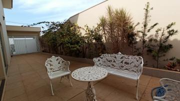 Alugar Casa / Condomínio em Mirassol R$ 4.500,00 - Foto 21