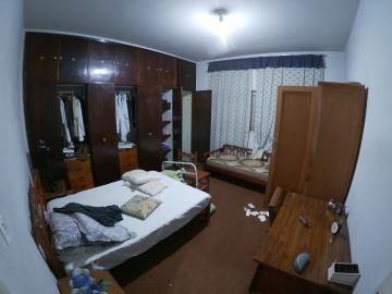 Alugar Casa / Padrão em São José do Rio Preto apenas R$ 2.500,00 - Foto 5