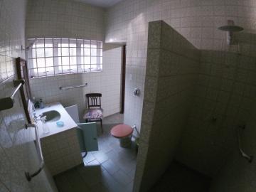 Alugar Casa / Padrão em São José do Rio Preto apenas R$ 2.500,00 - Foto 8