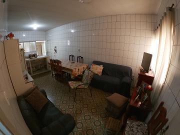 Alugar Casa / Padrão em São José do Rio Preto apenas R$ 2.500,00 - Foto 16