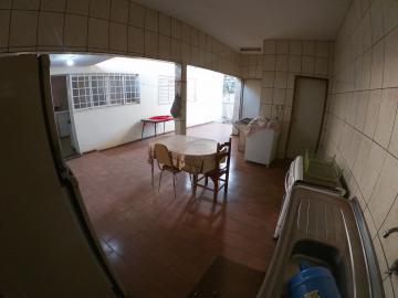 Alugar Casa / Padrão em São José do Rio Preto apenas R$ 2.500,00 - Foto 20