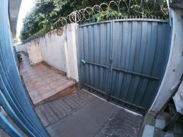 Alugar Casa / Padrão em São José do Rio Preto apenas R$ 2.500,00 - Foto 22