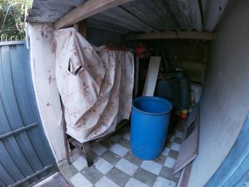Alugar Casa / Padrão em São José do Rio Preto apenas R$ 2.500,00 - Foto 23