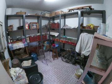 Alugar Casa / Padrão em São José do Rio Preto apenas R$ 2.500,00 - Foto 24