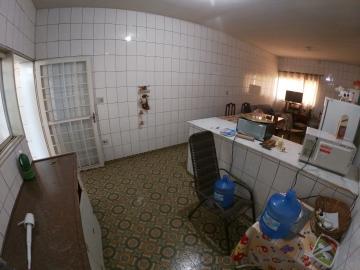 Alugar Casa / Padrão em São José do Rio Preto apenas R$ 2.500,00 - Foto 26