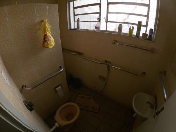 Alugar Casa / Padrão em São José do Rio Preto apenas R$ 2.500,00 - Foto 27