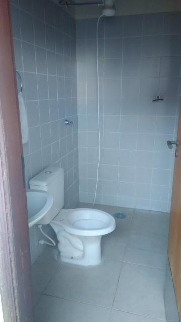 Alugar Casa / Condomínio em São José do Rio Preto apenas R$ 3.500,00 - Foto 3