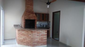 Alugar Casa / Condomínio em São José do Rio Preto apenas R$ 3.500,00 - Foto 4