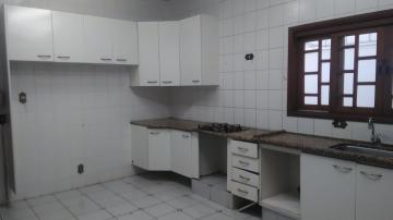 Alugar Casa / Condomínio em São José do Rio Preto apenas R$ 3.500,00 - Foto 5
