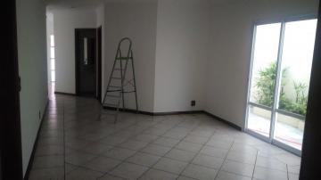 Alugar Casa / Condomínio em São José do Rio Preto apenas R$ 3.500,00 - Foto 7