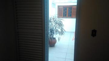Alugar Casa / Condomínio em São José do Rio Preto apenas R$ 3.500,00 - Foto 11