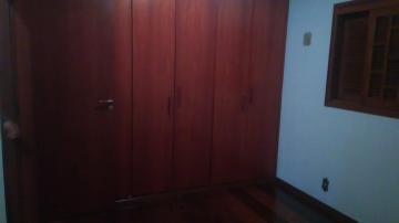 Alugar Casa / Condomínio em São José do Rio Preto apenas R$ 3.500,00 - Foto 12