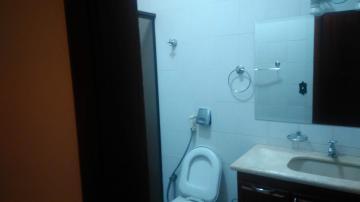 Alugar Casa / Condomínio em São José do Rio Preto apenas R$ 3.500,00 - Foto 13