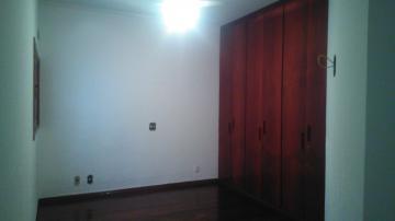 Alugar Casa / Condomínio em São José do Rio Preto apenas R$ 3.500,00 - Foto 15