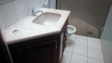 Alugar Casa / Condomínio em São José do Rio Preto apenas R$ 3.500,00 - Foto 17