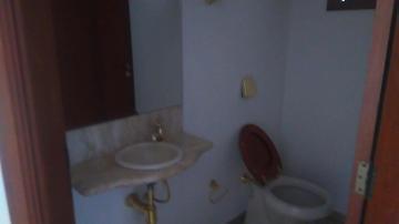 Alugar Casa / Condomínio em São José do Rio Preto apenas R$ 3.500,00 - Foto 20