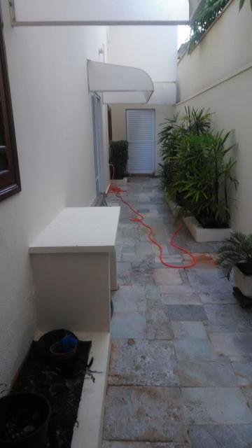 Alugar Casa / Condomínio em São José do Rio Preto apenas R$ 3.500,00 - Foto 23