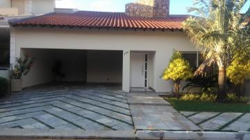 Alugar Casa / Condomínio em São José do Rio Preto apenas R$ 3.500,00 - Foto 25