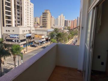 Alugar Apartamento / Padrão em São José do Rio Preto apenas R$ 1.300,00 - Foto 3