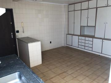 Alugar Apartamento / Padrão em São José do Rio Preto apenas R$ 1.300,00 - Foto 17