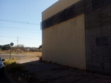 Comprar Comercial / Salão em São José do Rio Preto R$ 380.000,00 - Foto 1