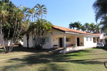 Guapiacu CONDOMINIO MONTE CARLO  Rural Venda R$720.000,00 4 Dormitorios  Area do terreno 1380.00m2 Area construida 300.00m2