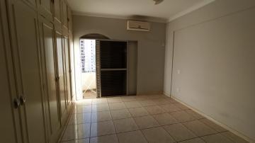 Alugar Apartamento / Padrão em São José do Rio Preto R$ 1.100,00 - Foto 8