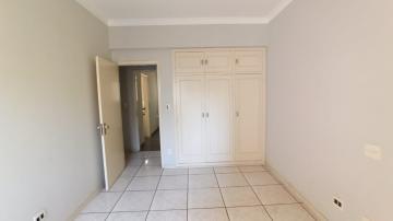Alugar Apartamento / Padrão em São José do Rio Preto R$ 1.100,00 - Foto 18
