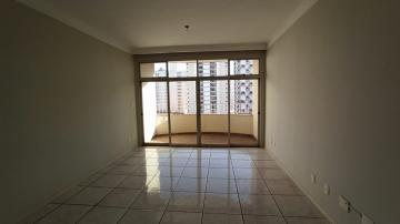 Alugar Apartamento / Padrão em São José do Rio Preto R$ 1.100,00 - Foto 2