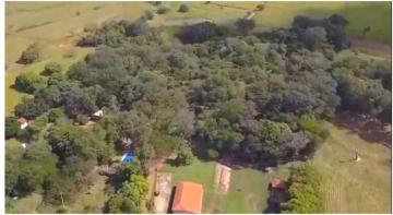 Cedral Rural Rural Venda R$6.000.000,00  Area do terreno 68000.00m2