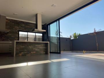 Comprar Casa / Condomínio em Mirassol apenas R$ 1.200.000,00 - Foto 1
