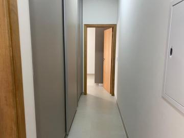 Comprar Casa / Condomínio em Mirassol apenas R$ 1.200.000,00 - Foto 4