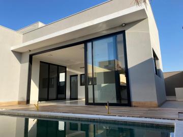 Comprar Casa / Condomínio em Mirassol apenas R$ 1.200.000,00 - Foto 5