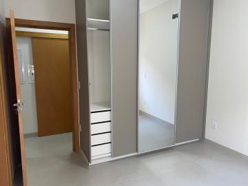 Comprar Casa / Condomínio em Mirassol apenas R$ 1.200.000,00 - Foto 7