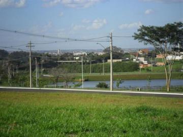 Comprar Casa / Condomínio em Mirassol apenas R$ 1.200.000,00 - Foto 9
