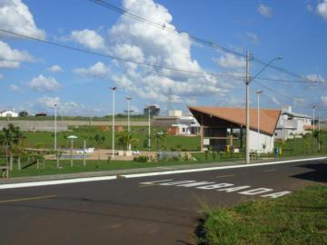 Comprar Casa / Condomínio em Mirassol apenas R$ 1.200.000,00 - Foto 13