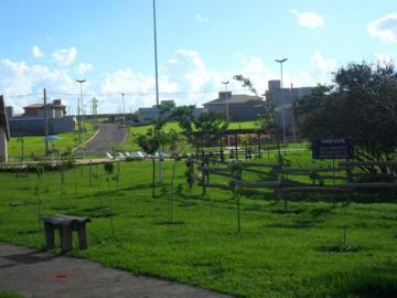 Comprar Casa / Condomínio em Mirassol apenas R$ 1.200.000,00 - Foto 15